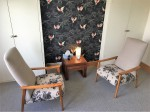 Brighton Counselling Rooms room 2